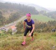 170414-trail-tejas-dobra-3de3-0073