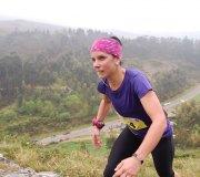 170414-trail-tejas-dobra-3de3-0074