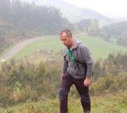170414-trail-tejas-dobra-3de3-0076