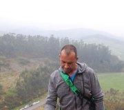 170414-trail-tejas-dobra-3de3-0077