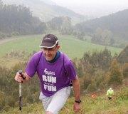 170414-trail-tejas-dobra-3de3-0081