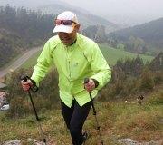 170414-trail-tejas-dobra-3de3-0082