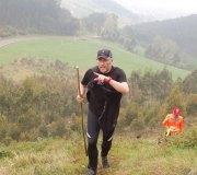 170414-trail-tejas-dobra-3de3-0083