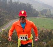 170414-trail-tejas-dobra-3de3-0085