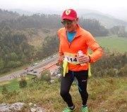 170414-trail-tejas-dobra-3de3-0086