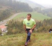 170414-trail-tejas-dobra-3de3-0087