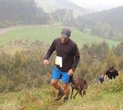 170414-trail-tejas-dobra-3de3-0088