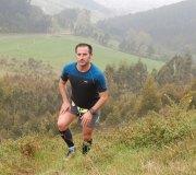 170414-trail-tejas-dobra-3de3-0092