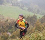 170414-trail-tejas-dobra-3de3-0099