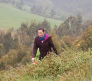 170414-trail-tejas-dobra-3de3-0100