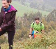 170414-trail-tejas-dobra-3de3-0101