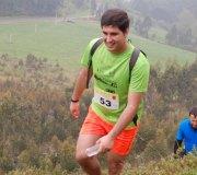 170414-trail-tejas-dobra-3de3-0102