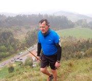 170414-trail-tejas-dobra-3de3-0103