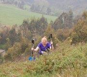 170414-trail-tejas-dobra-3de3-0105