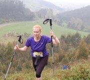170414-trail-tejas-dobra-3de3-0106