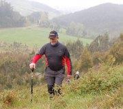 170414-trail-tejas-dobra-3de3-0108