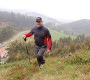 170414-trail-tejas-dobra-3de3-0109