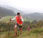 170414-trail-tejas-dobra-3de3-0113