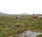 170414-trail-tejas-dobra-3de3-0116
