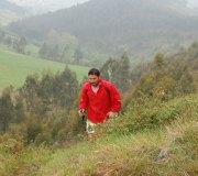 170414-trail-tejas-dobra-3de3-0118