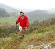170414-trail-tejas-dobra-3de3-0119