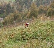 170414-trail-tejas-dobra-3de3-0120