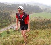170414-trail-tejas-dobra-3de3-0123