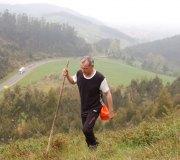 170414-trail-tejas-dobra-3de3-0124