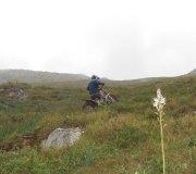170414-trail-tejas-dobra-3de3-0126