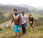 170414-trail-tejas-dobra-3de3-0127