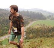 170414-trail-tejas-dobra-3de3-0129