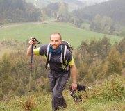 170414-trail-tejas-dobra-3de3-0132