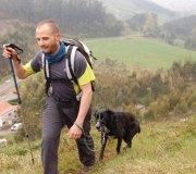 170414-trail-tejas-dobra-3de3-0133