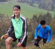 170414-trail-tejas-dobra-3de3-0138