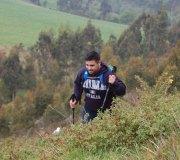 170414-trail-tejas-dobra-3de3-0139