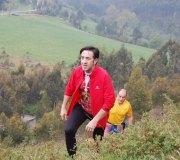 170414-trail-tejas-dobra-3de3-0140