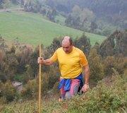 170414-trail-tejas-dobra-3de3-0141