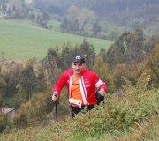 170414-trail-tejas-dobra-3de3-0142