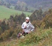 170414-trail-tejas-dobra-3de3-0144