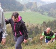 170414-trail-tejas-dobra-3de3-0145
