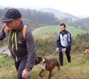 170414-trail-tejas-dobra-3de3-0147