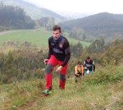 170414-trail-tejas-dobra-3de3-0149