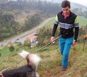 170414-trail-tejas-dobra-3de3-0151