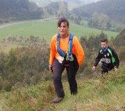 170414-trail-tejas-dobra-3de3-0152