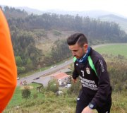 170414-trail-tejas-dobra-3de3-0154