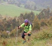 170414-trail-tejas-dobra-3de3-0160
