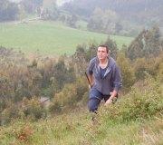 170414-trail-tejas-dobra-3de3-0161