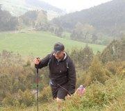 170414-trail-tejas-dobra-3de3-0162