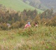 170414-trail-tejas-dobra-3de3-0163