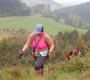 170414-trail-tejas-dobra-3de3-0164